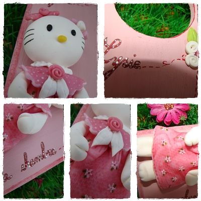 plaque_de_porte_hello_kitty_rose_1