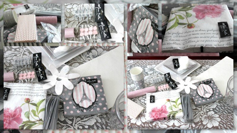 mesa bella sillikomart fleurs-001