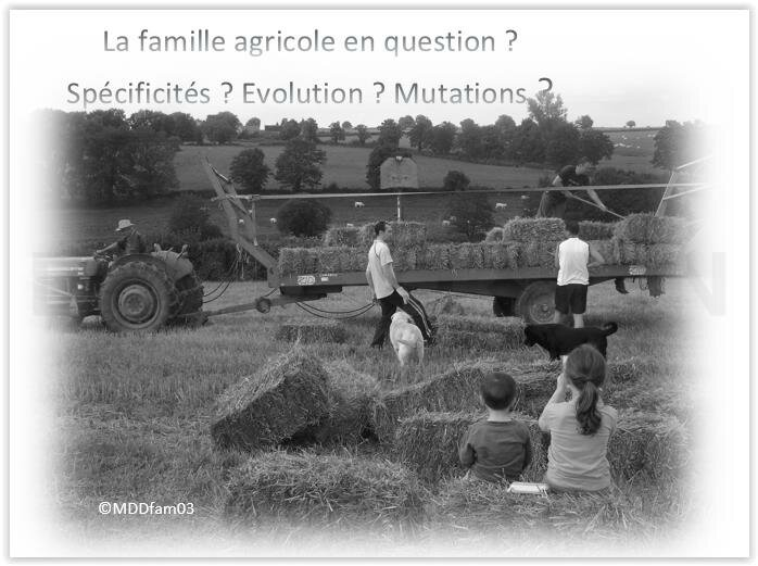 FAMILLE CONFERENCE DFAM 03