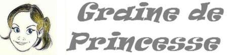 graine_de_princesse