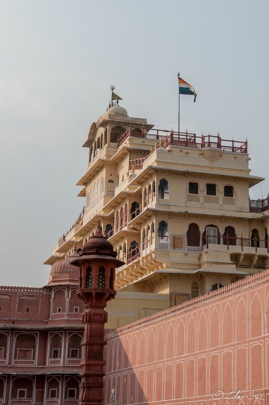 City Palace_Jaipur_10112015-006
