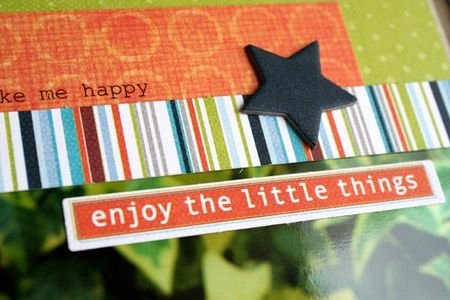 enjoy_the_little_things_003