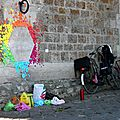 Colorier les murs, vlos_7656
