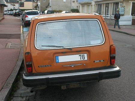 Volvo245DL1974ar
