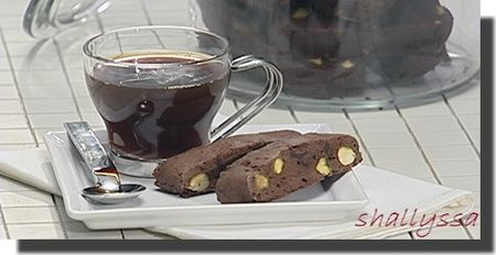 Flourless_Chocolate_Biscotti_3