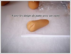 porte_crayon_ourson_7