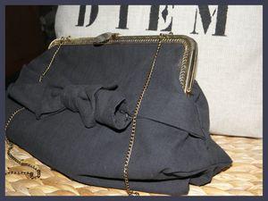 sac fermoir metallique (3)