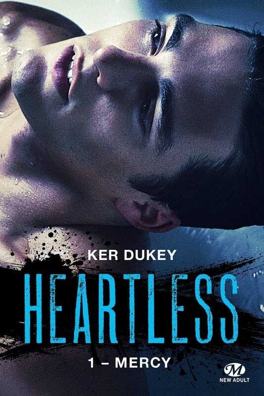 Heartless 1 Ker Dukey