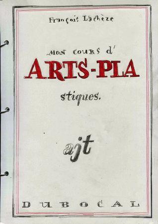 _Arts_Pla