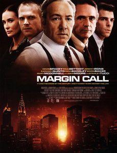Margin_Call