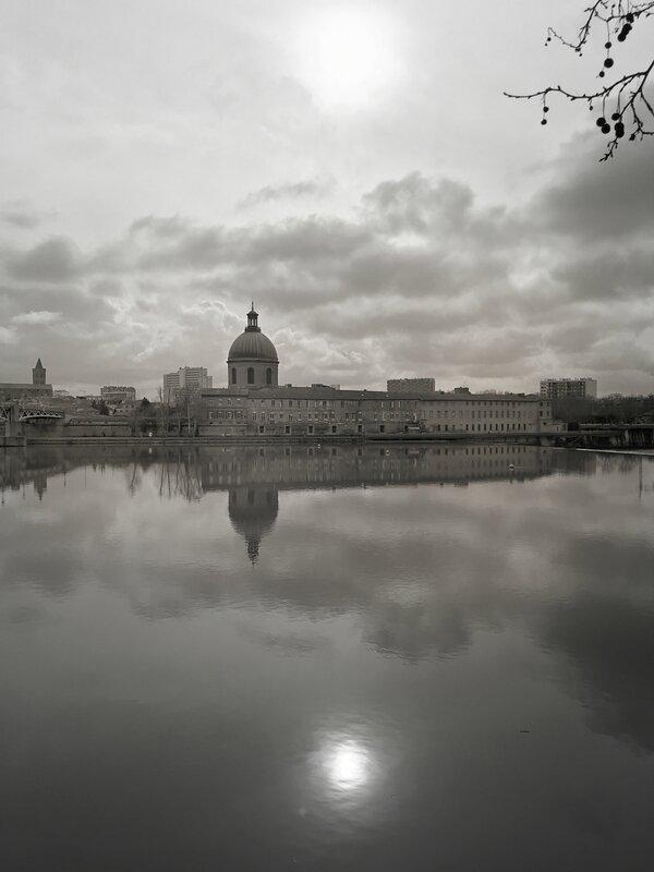 Garonne NB