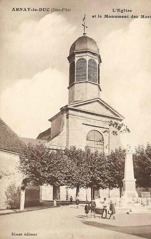 Arnay-le-Duc (4)