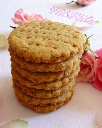 digestive_biscuits__2_