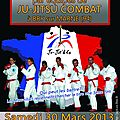 rsultats comptitions judo/jujitsu