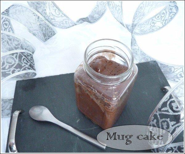 mug cake1