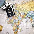 Projet de voyage, le financer avec un crédit… pourquoi pas ?