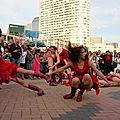 La guardia Flamenca - Anda la Banda_5469