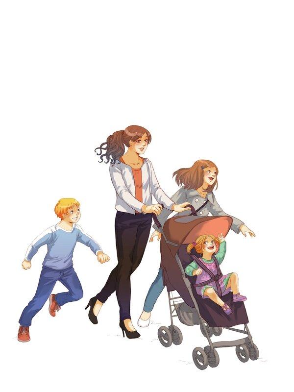 femme_enfants_couleurs
