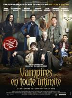Vampires_en_toute_intimite