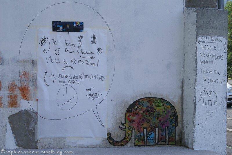 VAN3 art rue fresque