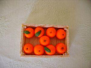 oranges_vitrine_papa_d_c_08