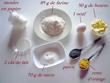 Kopyas__bon_ingredients