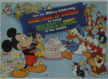lambert_mickey_s_birthday