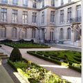 Muse Carnavalet