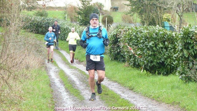 Trail Cormaris 04 04 2018 (422) (Copier)