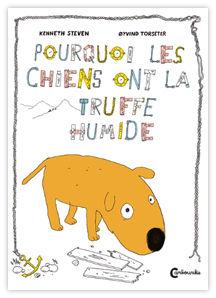 pourquoi_les_chiens_ont_la_truffe_humide_cambourakis