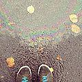 Ma semaine sur instagram #2