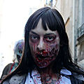 67-Zombie Day_2101