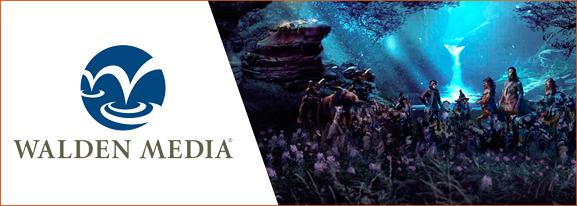 Walden-Media