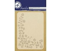 aurelie-flower-festival-background-embossing-folde