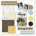 Kit multi*albums de septembre (2ème version), sylvie85