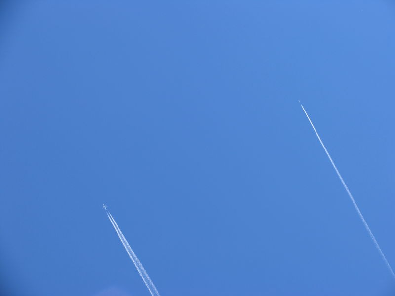 Chemtrails_Fahy_2007 (31)