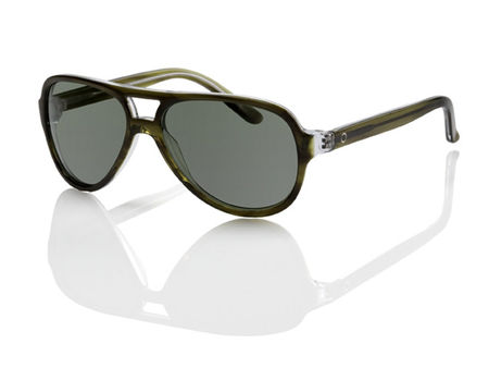 modo_green_crystal_sunglasses