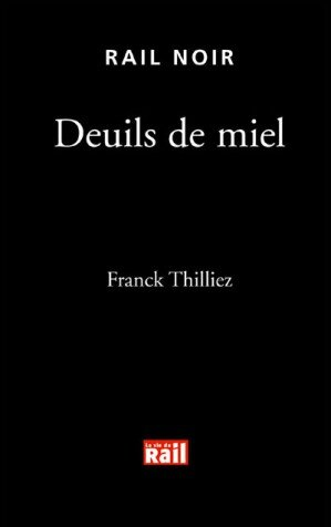 deuils-de-miel-photo