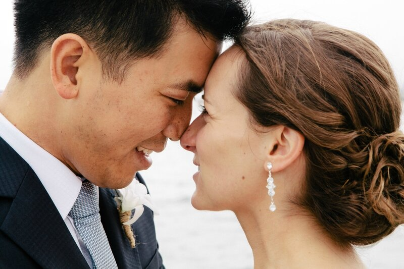 J&H wedding (111)