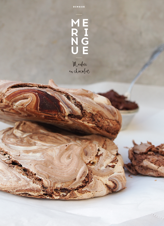 MERINGUE-chocholat3