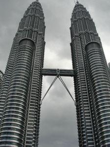 Malaysia 086