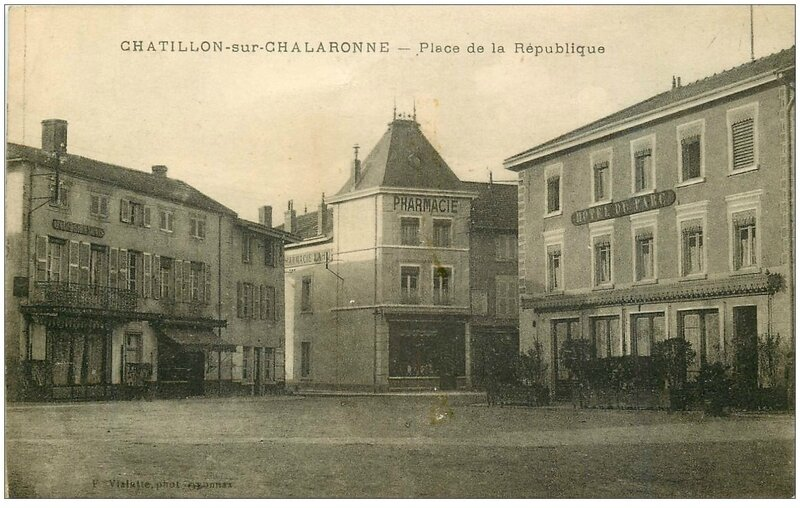 CHATILLON 1 (30)