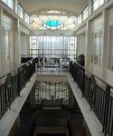 Palais du Commerce, 105 rue du Fbg du Temple (5)X° [750]