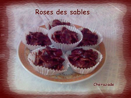 roses_sables