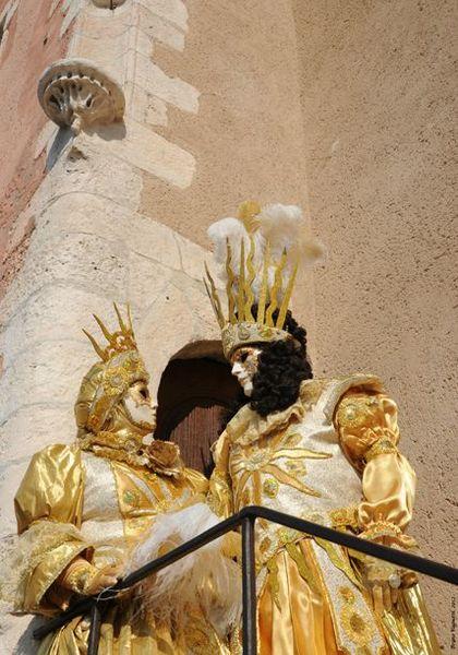 Martigues-2012-09-08-10-42-29