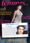 article_femme_real_tunisie