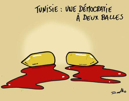 Tunisie_d_mocratie_balles
