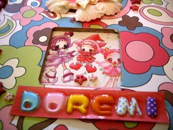 Calepin_Magical_Doremi__1_
