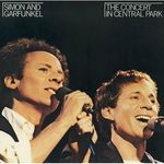 Simon--Garfunkel-The-Concert-In-Ce-408188