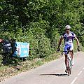 260 victoire de Bouthiaux